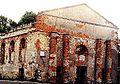 11.9.1993 r., Krzepice, Synagogue (2).jpg