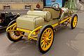 110 ans de l'automobile au Grand Palais - Delaugère & Clayette 24hp Type 4A - 1904 - 006.jpg