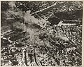 111-SC-10889 - An aerial view of the city of Rheims - NARA - 55182073 (WW1).jpg
