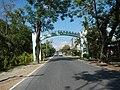 1115San Nicolas, Minalin Santo Tomas Pampanga Landmarks 37.jpg