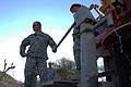 1133rd Engineering in Horn of Africa DVIDS90033.jpg