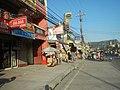 1138Rodriguez, Rizal Barangays Roads Landmarks 19.jpg