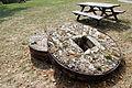 11456-Site Moulin de Beaumont - 013.JPG