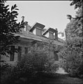 115PH - Maison Vacherie du Parc de la Tête d'Or - Tony Garnier.jpg