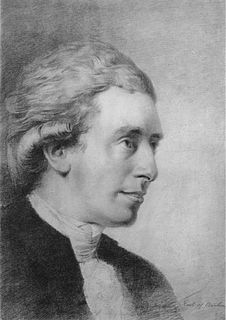 David Erskine, 11th Earl of Buchan British antiquarian