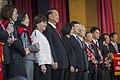 12.12 總統出席107年公務人員傑出貢獻獎表揚大會 (46284614481).jpg