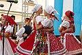12.8.17 Domazlice Festival 058 (36510269066).jpg