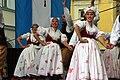 12.8.17 Domazlice Festival 273 (35719426834).jpg