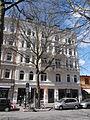 12031 Schanzenstrasse 5.JPG