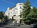 120929-Steglitz-Holsteinische-Str.47.JPG