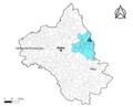 12184-Pomayrols-EPCI.png