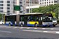 1224608 at Yanshaqiaobei (20200430145607).jpg