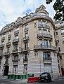 12 avenue d'Eylau, Paris 16e.jpg