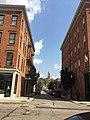 12th Street, Over-the-Rhine, Cincinnati, OH (28225466768).jpg