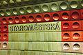 13-12-31-metro-praha-by-RalfR-087.jpg
