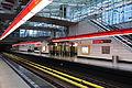 13-12-31-metro-praha-by-RalfR-114.jpg