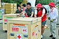 13.11.17 필리핀 재난구호 Republic Of korea Air Force (10955930486).jpg