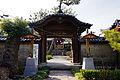 130202 Nanshuji Sakai Osaka pref Japan08n.jpg