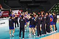 130309 Vプレミアリーグ男子有明大会 1日目 (33) - fc東京バレーボールチーム.jpg