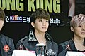 130621 B.A.P LIVE ON EARTH HONG KONG (Press Con) 23.jpg