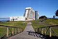 130922 Windsor Hotel Toya Resort & Spa Toyako Hokkaido Japan03s5.jpg