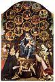 13275-madonna-of-the-rosary-lorenzo-lotto.jpg