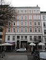13362 Susannenstraße 8-10.JPG
