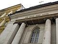 134 Kostel Svatého Kříže (església de la Santa Creu).jpg