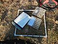 13StabilityEquipment (6517319775).jpg