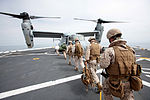13th MEU 'Alpha Raiders' seize airfield for PMINT exercise 130617-M-OH054-030.jpg
