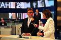 14-05-25-berlin-europawahl-RalfR-zdf1-026.jpg