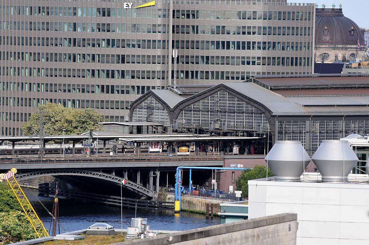 14-09-09-Bundestag-RalfR-068.jpg