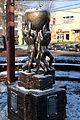 14-12-29-frankfurt-slubice-RalfR-DSCF6349-13.jpg