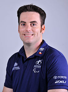140611 - Nick Taylor - 3b - 2012 Team processing.jpg