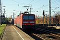 143 194 Köln-Deutz 2015-11-01.JPG