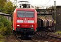 145 031-1 Köln-Kalk Nord 2015-11-04-02.JPG