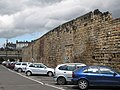 14th C town walls - geograph.org.uk - 911871.jpg