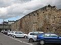 14th C town walls - geograph.org.uk - 911871.jpg