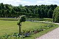 15-06-07-Weltkulturerbe-Schwerin-RalfR-n3s 7645.jpg