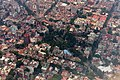 15-07-15-Landeanflug Mexico City-RalfR-WMA 0983.jpg