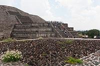 15-07-20-Teotihuacan-by-RalfR-N3S 9442.jpg