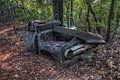 15-27-256, old car - panoramio.jpg