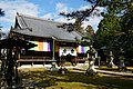 150124 Chishakuin Kyoto Japan20n.jpg
