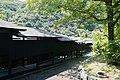 150808 Takedao Onsen Takarazuka Hyogo pref Japan13n.jpg