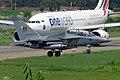 15102 Bangladesh Air Force Yak-130. (34620424343).jpg
