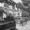 151 - 's-Gravenhage - 20088754 - RCE.jpg