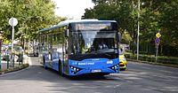 156-os busz (MXJ-007).jpg