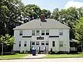 156 House - Curry College, Milton, Massachusetts - DSC00655.JPG