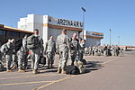 158th Maneuver Enhancement Brigade 140404-A-XX999-001.jpg