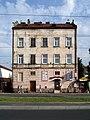 159 Horodotska Street, Lviv (1).jpg